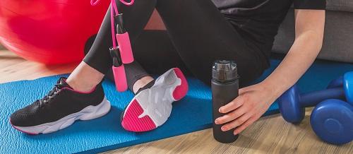 boutique fitness en ligne